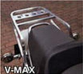 【ラフアンドロード】【ROUGH&ROAD】スーパーライトキャリア RALLY591 V-MAX【RY591Y02】【ラフ&ロード】