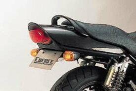 【COERCE】【コワース】【バイク用】フェンダーレスキット INAZUMA イナズマ1200/400【0-42-CFLF3405】