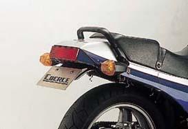 【COERCE】【コワース】【バイク用】フェンダーレスキット TYPE-2/GPZ900R/750R【0-42-CFLF4902】
