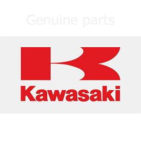 バイク用品KAWASAKI カワサキ 純正パーツ 純正部品RING-SET-PISTON13008-0023取寄品 セール