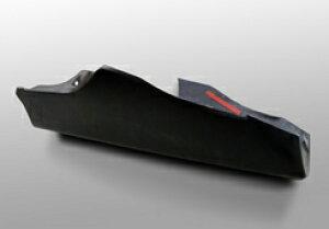 バイク用品 外装MAGICAL RACING マジカルレーシング アンダーカウルトレー 綾織カーボン GSXR1000 09-16001-GSR109-190A 4548664933112取寄品 セール