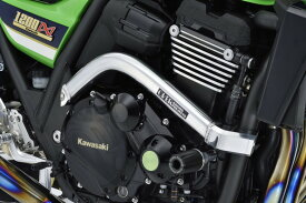 バイク用品 外装オーヴァーレーシング OVERRACING サブフレームキット ZRX1200 DAEG56-811-01 4539770112935取寄品 楽天スーパーセール