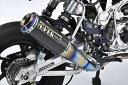 バイク用品 マフラーOVER RACING オーバーレーシング GP-PERFORMANCE XL フルチタン Monkey13-01-48 4539770113994取…