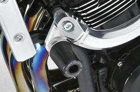 バイク用品 外装オーヴァーレーシング OVERRACING エンジンスライダー BLK Z900RS 18-2059-71-01B 4539770116988取寄品 楽天スーパーセール