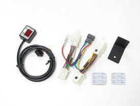 バイク用品 電装系Protec プロテック SPI-H19シフトポジションインジケーター CB400SF H-VTEC SPECI99-01 III04-0711303 4961421411096取寄品 セール