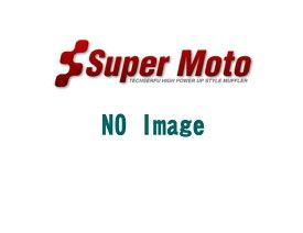 【送料無料】【テックサーフ】【マフラー】チタンEX2チタンサイレンサー ミラー【カーボンモデルモデル】φ110 89-92GSX-R1100【T20-S004-MFC2】