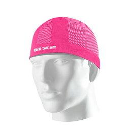 バイク用品 ウェアSIXS シックス 帽子 SX-SCXC PINK #FREESX-SCXC-PK-F 4582483515487取寄品 セール