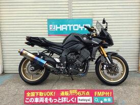 【諸費用コミコミ価格】中古 ヤマハ FZ-1 YAMAHA FZ-1【2826u-kawa】