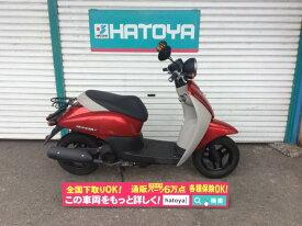 【諸費用コミコミ価格】中古 ホンダ トゥデイ・F HONDA