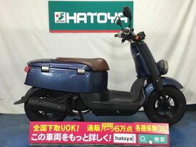 【諸費用コミコミ価格】中古 ヤマハ VOX YAMAHA
