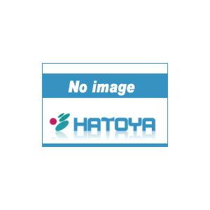 【】VOID(ボイド)フルフェイスヘルメットTS-44用ライトスモークシールド【標準カラー】THH
