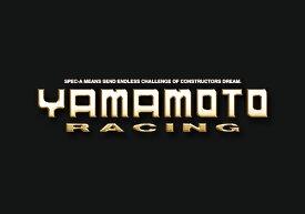 バイク用品 駆動系ヤマモトレーシング YAMAMOTORACING トランスミッション CBR900RR 00-0100006-03 4521717000368取寄品 セール