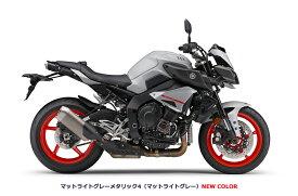 【諸費用コミコミ特価】【国内向新車】【バイクショップはとや】19 YAMAHA MT-10 ABS ヤマハ MT-10 ABS
