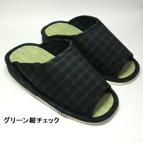 初恋ダイエットスリッパ (畳) ダイエットスリッパ ko-04635-hatsukoi-tatami