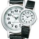 シチズン レグノ ソーラー REGUNO KL4-711-10 腕時計 大感謝際 限定 クーポン対象