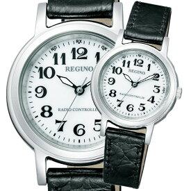 【クーポンでさらに2000円off】 シチズン レグノ ソーラー REGUNO KL4-711-10 腕時計 CITIZEN