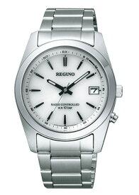 [ポイントアップキャンペーン実施中] シチズン レグノ ソーラー REGUNO RS25-0484H 腕時計 CITIZEN