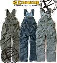 オーバーオール つなぎ イーブンリバー サロペット デニム メンズ SR-2110 春夏素材 涼しい おしゃれ 夏用 作業服 サ…