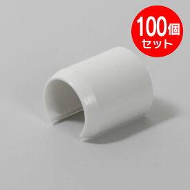 フラッグパーツ パッチン(旗止めパッカー) パイプΦ15~16用 100個セット