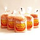 ハワイお土産 ハワイアンソルト アラエア シーソルト 5個 赤塩