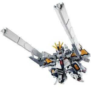 バンダイ FW GUNDAM CONVERGE EX28 【ナラティブガンダム A装備】