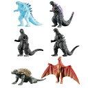 Godzilla taizen2