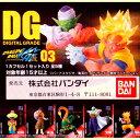 Dg db3