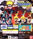 Naruto shippunet
