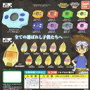 Degimon-goods