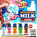 Goku2milk