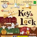 Key usatori