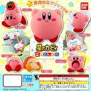 Kirby crip