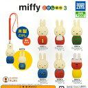 Miffy-kokesi3