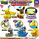 Pokemon oyaku3