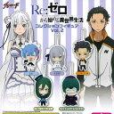 Rezero fig2
