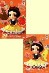 QposketDisneyCharacters-白雪姫