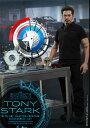 Ht-ironman2-tony-acc