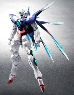 Bandai ROBOT spirit エルスクアンタ