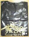 Seiya30t-30th