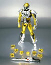 Shf accelbooster