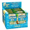 【ハワイアンホースト公式店】マウナロア オニオンガーリックマカデミアナッツS 18袋セット|ハワイ お土産