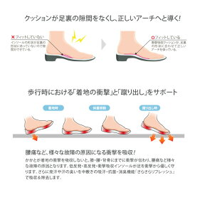 【日本製】【送料無料】ARCHCONTACT/アーチコンタクトバレエシューズフラットシューズやわらかいレディース靴パンプス痛くない歩きやすいローヒールコンフォートシューズ低反発小さいサイズ大きいサイズ3cmヒール109-39082