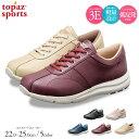 Topaz s 7043 01