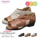 Topaz s2080 01