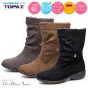 Topaz 4629