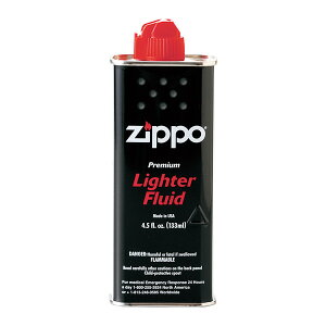 ZIPPO専用 ジッポライター オイル 小缶 メンズ レディース 喫煙具