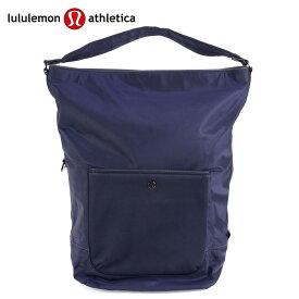lululemon ルルレモン ショルダーバッグ ヨガウェア ヨガバッグ スポーツバッグ 鞄 レディース メンズ ユニセックス lulu-001
