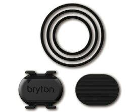【送料無料】Bryton ブライトン ケイデンスセンサー 回転数 アクセサリー 4718251592286