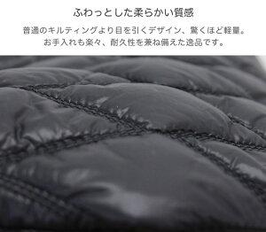 ナイロンキルティングトートバッグショルダーバッグ【Dajiaダジア】大人人気プレゼントギフトbyHAYNI.ヘイニ/