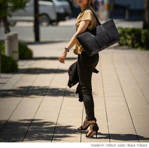 本革/キャンバス/通勤/ビジネスバッグ/ハンドバッグ/トートバッグ/ショルダーバッグ/レディース【fita/フィタ】大人/人気/HAYNI/ヘイニ